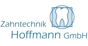 Zahntechnik Hoffmann GmbH